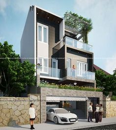 We are expert in designing 3d ultra modern home designs Decoration Pictures, Decorating With Pictures, Warehouse Home, Ultra Modern Homes, Dream Apartment, Modern House Design, House Plans, Mansions, Architecture