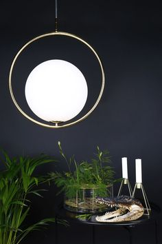 37 Best Lights images | Lights, Wall printables, Recycled lamp