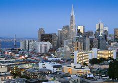 1750 Taylor   San Francisco Properties : luxury homes and real estate of San Francisco California : Malin Giddings : 415.229.1211