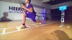 ONESPEED Fully CONCENTRATED to perform the movements POWERFUL and EFFICIENT. The COACH is setting the PACE here!!!! GO ONE BETTER! BECOME A HEERO!! connected@heero-sports.de www.heero-sports.de  #basketball #handball #football #soccer #icehockey #hockey #boxing #basketballtrainer #soccercoach #kickboxing #personaltrainer #baseball #volleyball #tennis #rugby #americanfootball #fitness #fitnessmotivation #mma #crossfit #badminton #football ##football #squash #softball #training #workout…