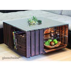 bauplan holzkiste selber bauen basteln pinterest holzkiste selber bauen holzkiste und. Black Bedroom Furniture Sets. Home Design Ideas