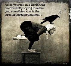 What Is Ashtanga Yoga? Understanding the Methods - Yoga breathing Pranayama, Eminem, Namaste, Zen, Crow Pose, Online Yoga Classes, Stress, Foto Pose, Ashtanga Yoga