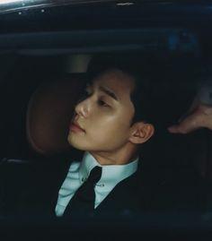 Most Handsome Korean Actors, Park Seo Joon, Park Bo Gum, Korean Drama Best, Yoo Ah In, Dear Future Husband, Boy Pictures, Raining Men, Kdrama Actors
