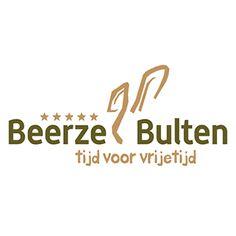 Tijdens de kerst of met oud en nieuw lekker op vakantie bij vakantiepark Beerze Bulten? Boek nu al vanaf...