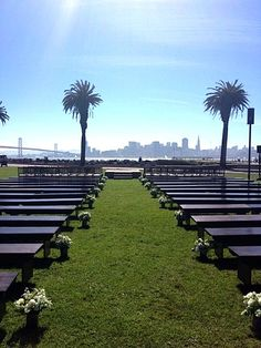 Top 15 Bay Area Wedding Venues of 2014 - The Winery SF