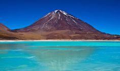 26 lugares de tirar o fôlego para visitar na América Latina | Nômades Digitais