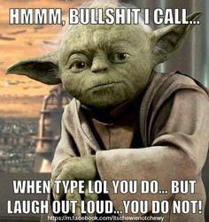 Watch Star Wars: Episode I - The Phantom Menace Full-Movie Vader Star Wars, Star Wars Art, Star Trek, Darth Vader, Images Star Wars, Star Wars Pictures, Reylo, Star Wars Watch, Star Wars Quotes