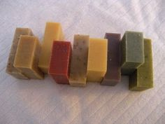 The Best Most Complete Tutorial on How To Start, Run, and Market a Successful Soap Business. #soapmakingbusinessideas #soapmakingbusinessetsy