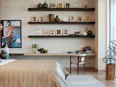 Regal selber bauen - 50 Kreative Ideen, wie Sie mehr Stauraum schaffen - Fresh Ideen für das Interieur, Dekoration und Landschaft