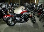 1996 Yamaha V-max V Max, Used Motorcycles, Yamaha, Motorbikes