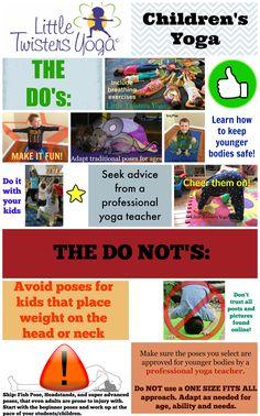 Little Twisters Yoga & Emotional Wellness Preschool Music, Toddler Preschool, Family Yoga, Childrens Yoga, Kids Behavior, Stuff To Do, Kid Stuff, Yoga For Kids, Happy Baby