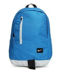 ca5e49b85b0ff4 10 Best Backpacks images