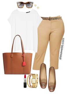 Summer Business Casual Outfits, Business Casual Dress Code, Summer Work Outfits, Casual Work Outfits, Work Casual, Business Attire, Business Fashion, Summer Work Fashion, Work Attire