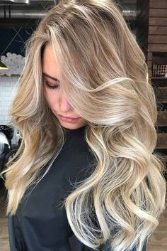Blonde Wigs Lace Hair Brown Wigs Braids Blond Best Shampoo And Conditioner For Purple Hair Shampoo And Conditioner For Silver Hair Medium Blonde Hair, Brown Blonde Hair, Golden Blonde, Brown To Blonde Hair Before And After, Balayage Hair Blonde, Ombre Hair, Purple Hair, Honey Balayage, Blonde Ombre