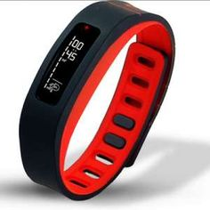 #GOQii : India's #gaming #pioneer starts #wearable #fitness device : via @ZDNet