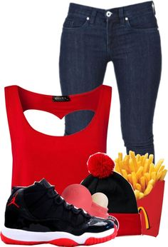 """""""5 1 13"""" by soniawashere ❤ liked on Polyvore"""