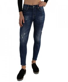 HG Τζήν Boyfriend Q009 #γυναικείατζιν #παντελόνια #μόδα #γυναίκα #ψηλόμεσατζιν #womensjeans #fashion #style Boyfriend, Jeans, Fashion, Moda, Fashion Styles, Boyfriends, Gin, Fashion Illustrations, Jeans Pants