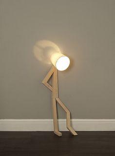 Bhs Wall Lights: BHS // Illuminate // Speechbubble Wall Light | #justsaying | Pinterest |  Products, LED and Bulbs,Lighting