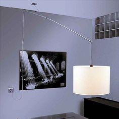 AllModernOutlet.com - Tango Lighting Max Pendant Light by Carpyen To get light without re-wiring.