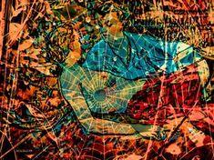Saatchi Art is pleased to offer the artwork, Modelos de Lautrec. Edition by ACQUA LUNA. Original New Media: Engraving, Digital, Manipulated on Paper. Pop Art, Is 11, New Media, Printmaking, Surrealism, Pop Culture, Saatchi Art, Original Art, Art Deco