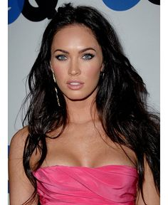 MEGAN FOX'S SKIN LOVES EMINENCE ORGANICS BAMBOO FIRMING FLUID With the organic range loved by so many celebrities, it's no surprise vixen be...
