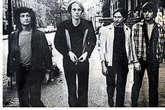 Television - Band