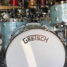 108 Best Drum Kit Ideas images in 2019   Drum kit, Drum kits, Drummers