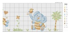 animali bambini giraffe simpatiche2.JPG 884×441 pixel