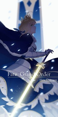 Fate Stay Night Piercing piercing n tattoo Manga Anime, Art Anime, Fate Stay Night Series, Fate Stay Night Anime, Fate Zero, Gilgamesh Anime, Arturia Pendragon, Fate Characters, Fate Servants