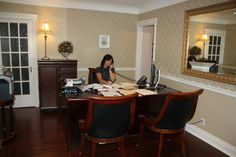654 Upper James Street Hamilton, ON L9C 2Z3 Phone: 905-318-1414 Email: mary@pcmortgages.com http://www.pcmortgages.com/