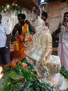 Happy Guru Purnima  Please Read Sri Sai Satcharitra  if possible visit Baba temple and worship Baba with utmost Faith and devotion Baba blessings be with us forever  Have Faith and be patient om sairam