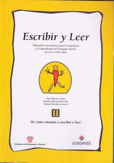 Escriure i llegir des d'una visió de la construcció del llenguatge (volum II).