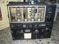 QRZ - Ham Radio