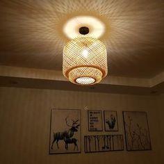 Bamboo Pendant LightRattan Pendant LightBamboo   Etsy Bamboo Pendant Light, Bamboo Light, Bamboo Lamp, Rattan Light Fixture, Rattan Lamp, Light Fixtures, Ceiling Pendant, Pendant Lights, Ceiling Lights
