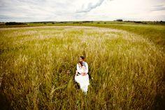 Edgar Machado - Melhores Fotógrafos de Casamento de São Paulo - INSPIRATION PHOTOGRAPHERS