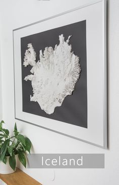 custom elevation models, visualization of topographical data, DEM models, print Topographic Map, 3d Printing, Tapestry, Art Prints, Frame, Art Work, Models, Printed, Home Decor