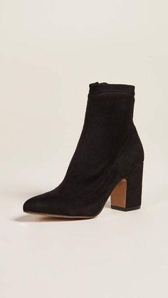 6bdc9ed4c1ac Avec Les Filles Stella Embellished Slide Sandals - Sandals for women ...