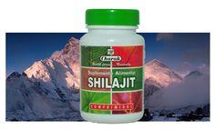 """SHILAJIT Silajita (Hindu), Asphalt, Mineral Pitch (Inglês) O Shilajit é um dos tónicos mais venerados pelas Medicinas Ayurvédica e Tibetana, tradicionalmente conhecido como o """"destruidor da fraqueza"""". Apoia a função mental e cognitiva. Apoia o metabolismo das gorduras e o metabolismo dos açúcares. Apoia a função sexual da mulher e do homem. Ajuda a manter a saúde do sistema urinário."""