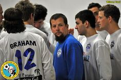 Marysville Ruckus 'not invited back' to PASL this season, saysCommissioner