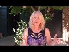 How I Thrived In My First Two Weeks Sugar Free | Trish Rock   http://www.trishrock.com/blog/how-i-thrived-in-my-first-two-weeks-sugar-free