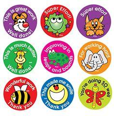 Advice for moms my reward chart, reward chart kids toddlers, preschool reward chart, reward chart Reward Stickers, Teacher Stickers, Kids Stickers, Printable Stickers, Reward Chart Template, Printable Reward Charts, Rewards Chart, Free Printable, Award Template