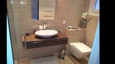 """Résultat de recherche d'images pour """"petite salle de bain 3m2"""""""