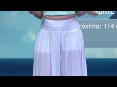 Gaby Lozoya 2015 Abril 24 - YouTube