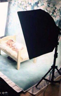 Studio Backdrops for Baby PhotosAt Cameras Direct we offer a range of backgrounds / backdrops for your home and pro studio. Studio Backdrops, Camera Reviews, Studio Lighting, Portrait Shots, Baby Photos, Digital Camera, White Flowers, Prints, Baby Pictures