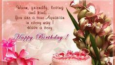 81850-Happy+birthday+quotes+pictures.jpg (517×294)