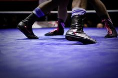 We've tested and reviewed over 30 Best Boxing Shoes to choose the best. These rankings are the culmination of our efforts. Updated monthly.  Best Boxing Shoes