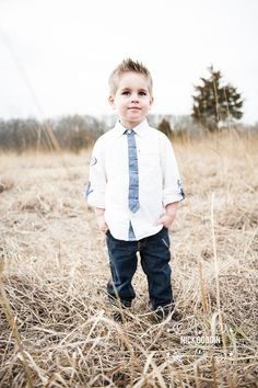 """If i ever have a boy, pleaseee let him be this cute! n. Adorable little boys top available at Apricot Lane Peoria in """"Brynley's Corner"""""""