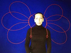 Wire Frame, Diy Fashion, Wings, Costumes, Shoulder, Makeup, Costume Design, Carnival, Jewerly