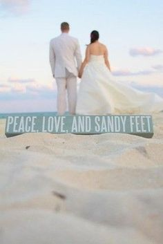 Our best destination wedding location based on value, quality, travel time and overall experience...