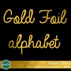 #goldalphabet, #goldletters, #goldfont, #goldfoilfont, #goldfoilletters, #goldclipart, #goldlettersclipart, #goldtexture, #goldtextureletters, #goldtexturefont, #goldtexturealphabet